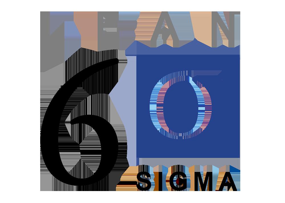 LSS Rhode Island-Lean Six Sigma Black Belt