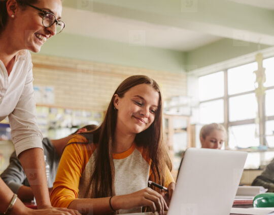 LSS Rhode Island-Lean Six Sigma Curriculum for High School Students