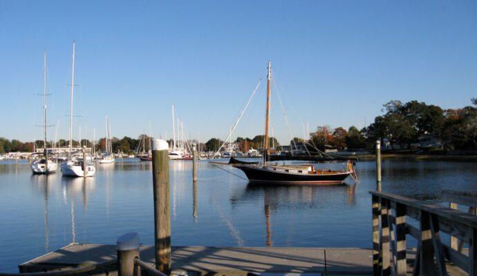 LSS Rhode Island -Washington County RI