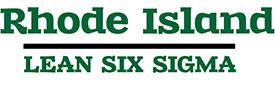 RhodeIsland_LSS-logo